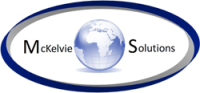 Network Solutions Specialists